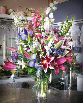 mothers day flowers, order mothers day flowers, floral