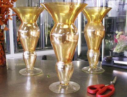 Glass Vase Wholesale Vases Wedding Vases Pottery Vase Ceramic